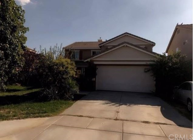 1075 Harrier Street, Moreno Valley, CA 92571