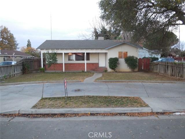 9573 Haskell Avenue, Planada, CA 95365