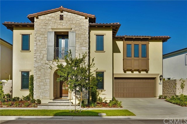 Photo of 83 Interstellar, Irvine, CA 92618