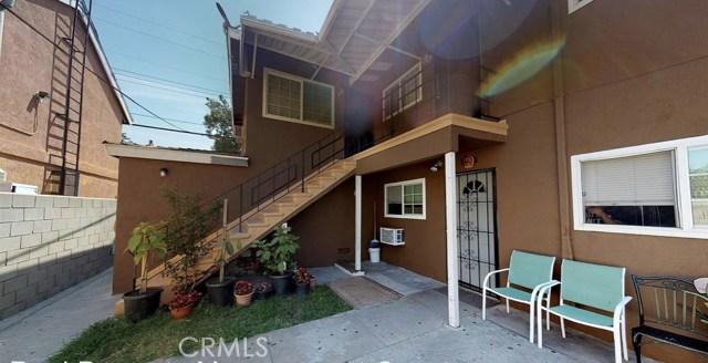 520 N Olive Street, Anaheim, CA 92805