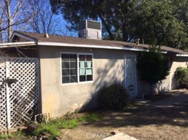 9651 Sunland Place, Sunland, CA 91040