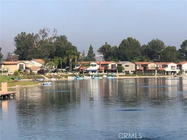 1553 Chalgrove Drive, Corona, CA 92882