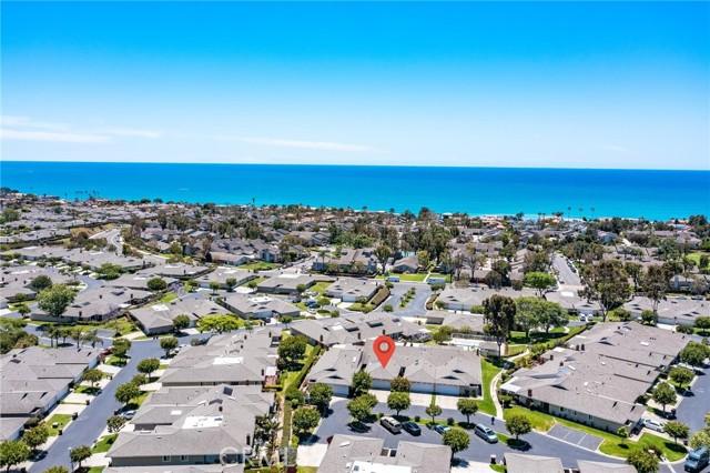 Photo of 410 Via Pajaro, San Clemente, CA 92672