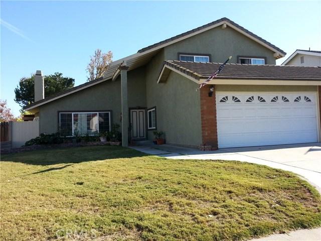 441 N Cedar Street, Orange, CA 92868