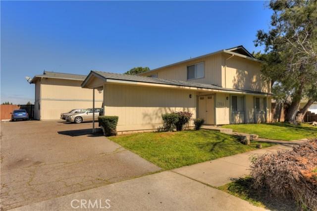 1903 Shadowbrook Drive, Merced, CA 95348