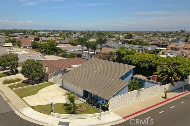 39. 20962 Beachwood Lane Huntington Beach, CA 92646