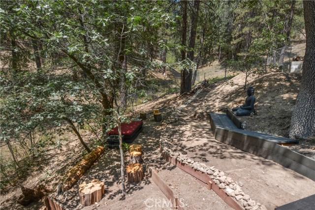 32868 Conifer Camp Rd, Arrowbear, CA 92382 Photo 12
