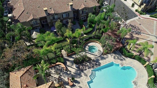10 Via Barcelona, Rancho Santa Margarita, CA 92688