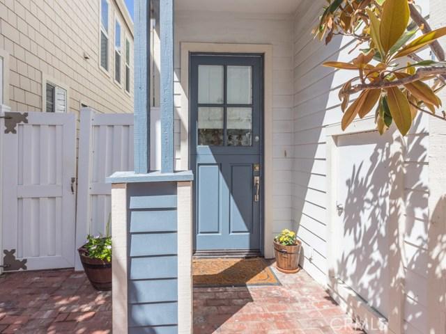 1800 Pacific Coast Highway 14, Redondo Beach, California 90277, 4 Bedrooms Bedrooms, ,2 BathroomsBathrooms,For Sale,Pacific Coast,SB20149848