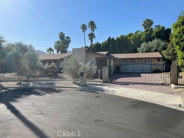 73483 Salt Cedar St, Palm Desert, CA 92260 Photo