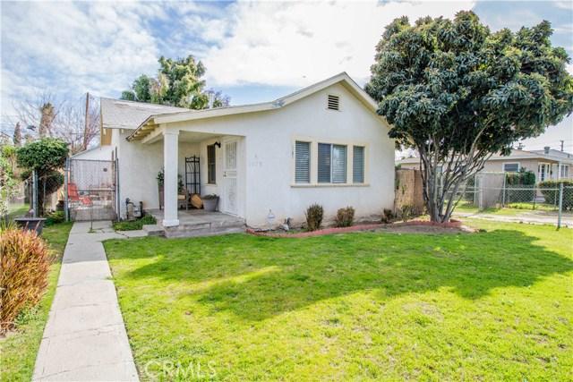 1675 Massachusetts Avenue, San Bernardino, CA 92411