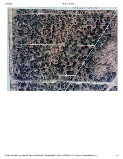 0 Ranchero Rd, Oak Hills, CA 92344 Photo 0