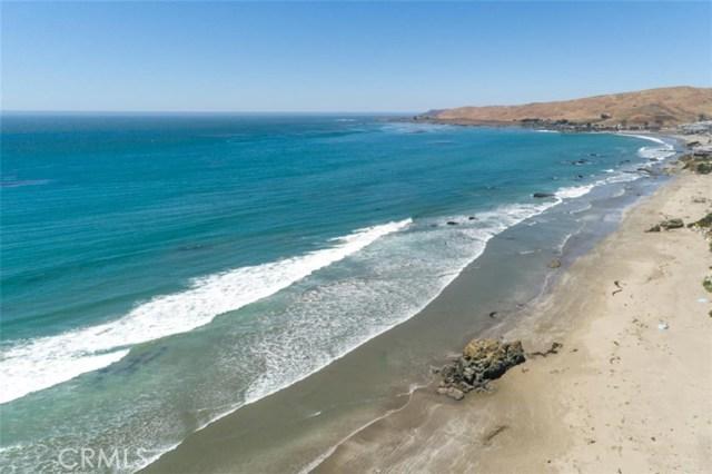 961 S Ocean Av, Cayucos, CA 93430 Photo 27