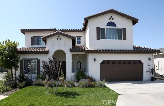 1362 W Darien Way, Santa Maria, CA 93458