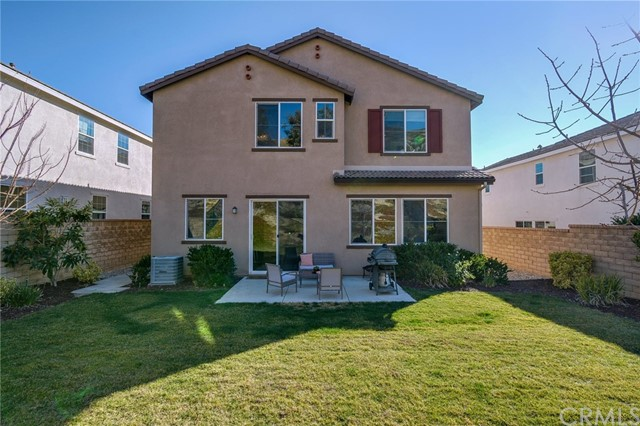 22617 Dragonfly Ct, Acton, CA 91350 Photo 54