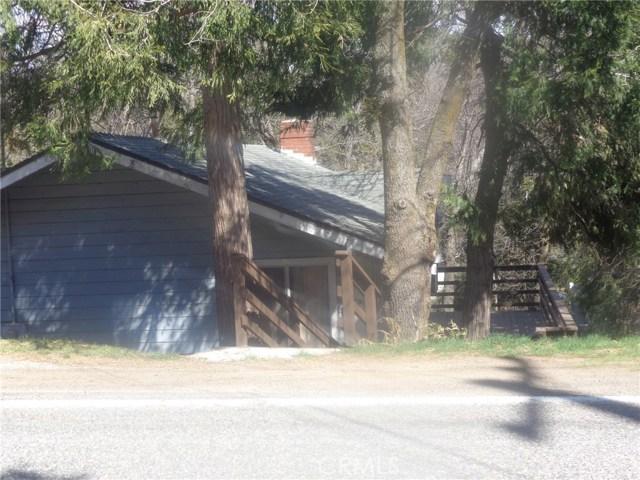 22054 Crest Forest Dr., Crestline, CA 92322