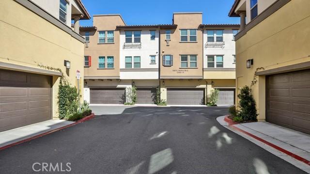 20. 1060 S Harbor Boulevard #3 Santa Ana, CA 92704