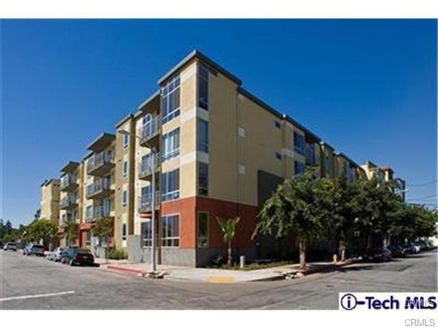 111 S De Lacey Av, Pasadena, CA 91105 Photo 0