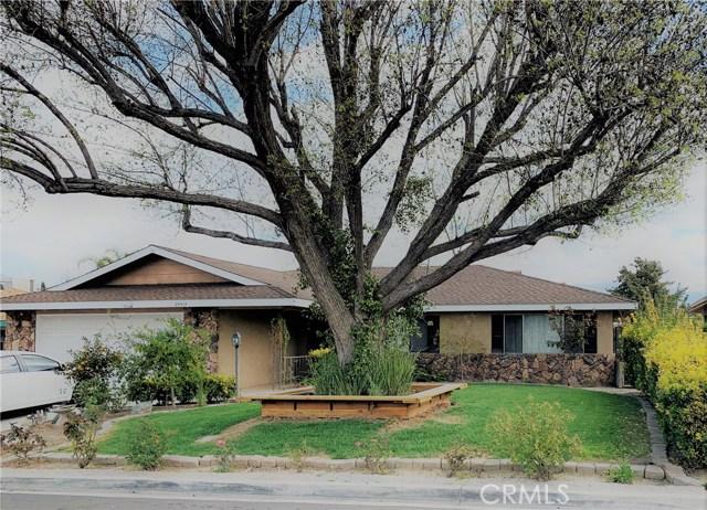 25414 Auld Avenue, Hemet, CA 92544