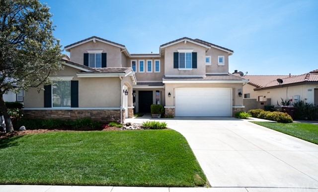 36110 Pansy Street, Winchester, CA 92596