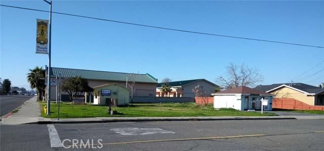 157 E Walker Street, Orland, CA 95963