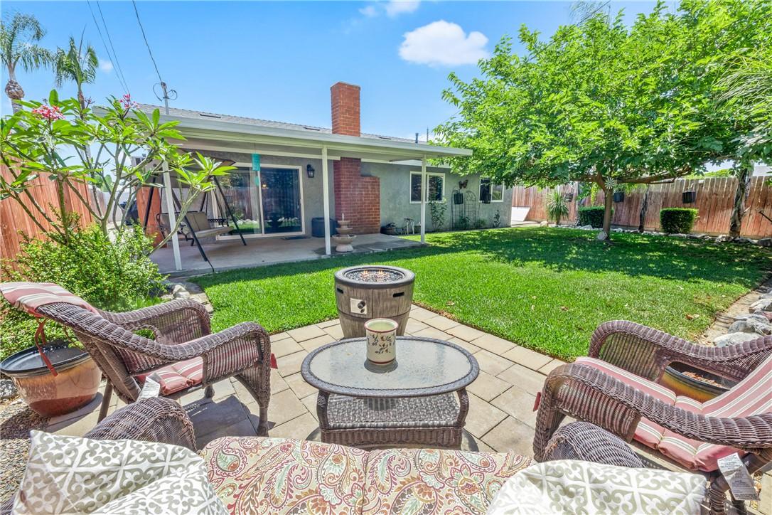 42. 12471 Chase Street Garden Grove, CA 92845