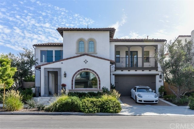 116 Mustard, Irvine, CA 92618