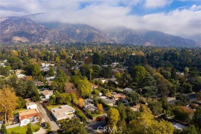 Image 40 of 2745 Scripps Pl, Altadena, CA 91001