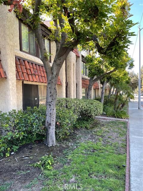 Photo of 14 El Dorado Street #2, Arcadia, CA 91006