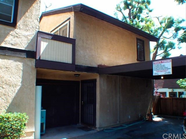 424 N Wilson Avenue 5, Pasadena, CA 91106