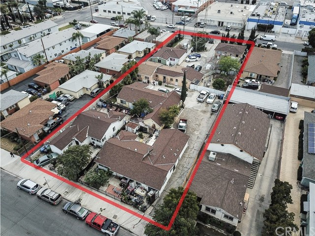 11922 Runnymede Street, North Hollywood, CA 91605