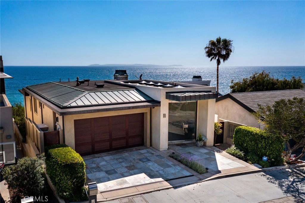 Photo of 11 Camel Point Drive, Laguna Beach, CA 92651