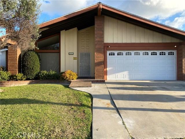 801 W 213th Street, Torrance, CA 90502