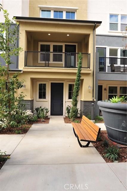 1446 Harbor Boulevard N 4, Santa Ana, CA 92703