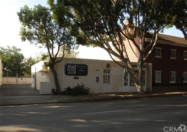 1136 E Green Street, Pasadena, CA 91106