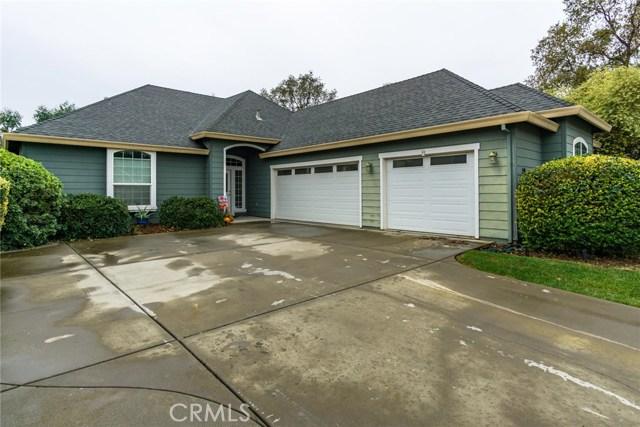 59 Glenbrook Court, Chico, CA 95973