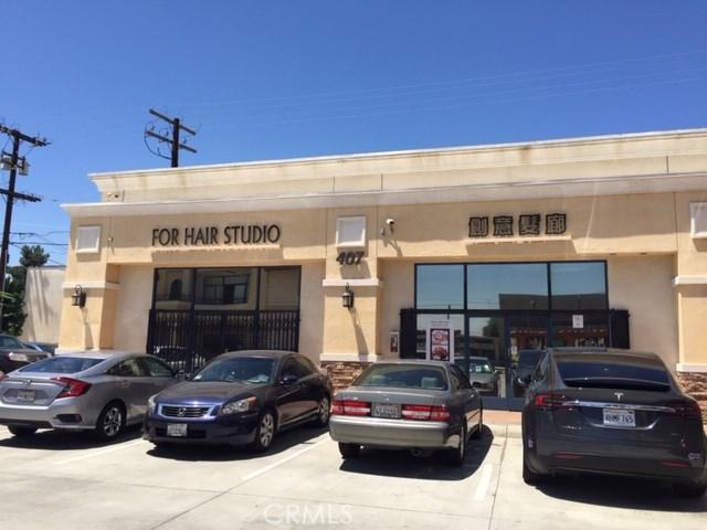 419 N San Gabriel Boulevard B, San Gabriel, CA 91775