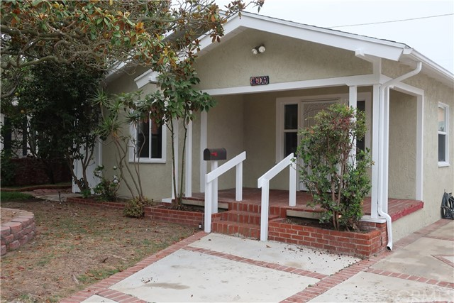 1609 Acacia Avenue, Torrance, CA 90501