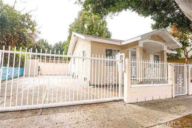 1624 E 8th St, Long Beach, CA 90813 Photo