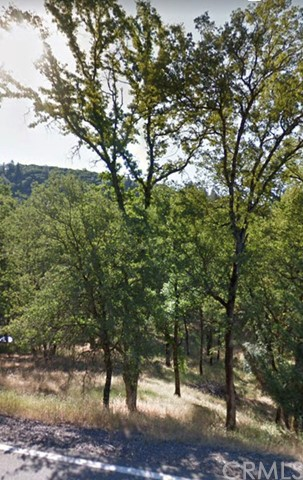 17609 Brewer Road, Grass Valley, CA 95949