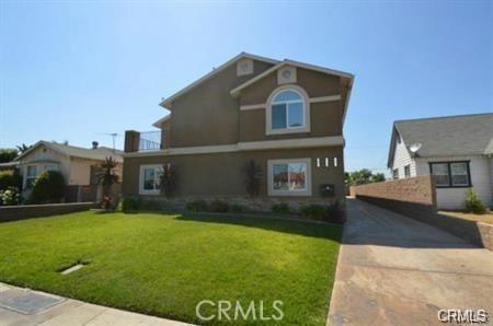 6117 Alamo Avenue, Maywood, CA 90270