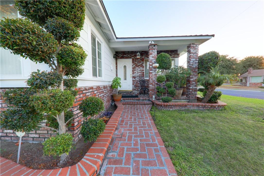 7834 Dalen Street, Downey, CA 90242