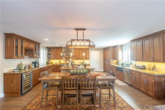15. 7005 Purple Ridge Drive Rancho Palos Verdes, CA 90275
