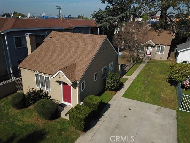 1057 Linden Avenue, Glendale, CA 91201
