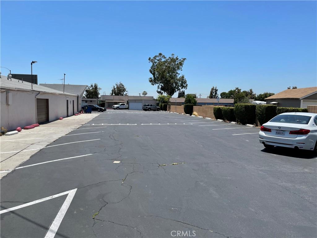 Photo of 10201 Colima Road, Whittier, CA 90603