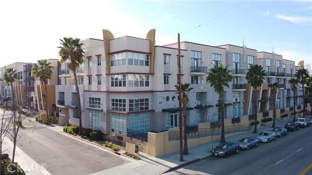 360 W Avenue 26 141, Los Angeles, CA 90031