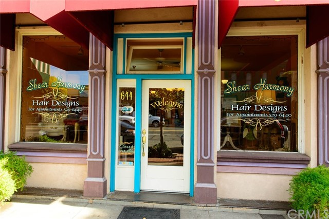 644 Main Street, Red Bluff, CA 96080