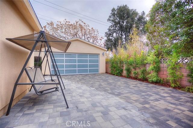 1628 Forest Av, Pasadena, CA 91103 Photo 24