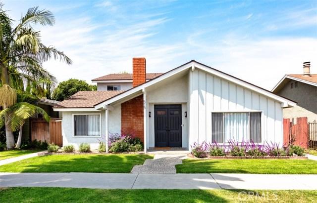513 Temple Avenue, Long Beach, CA 90814