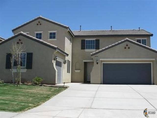 2648 Oasis St, Imperial, CA 92251 Photo
